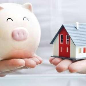 El complicado equilibrio de la adquisición de viviendas con un préstamo hipotecario