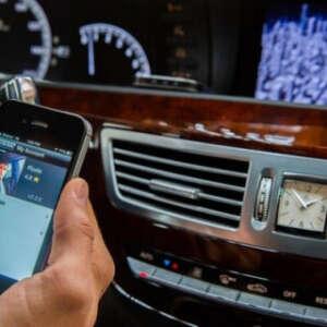 La rentabilidad de Uber en tela de juicio