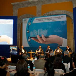 Sobre la transformación del modelo hipotecario en México