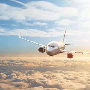 Llegada de Emirates Airlines a México aumentará flujo de turistas