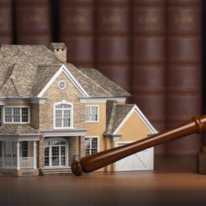 Mercado residencial librará el efecto COVID-19 este 2020