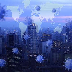 Impacta el coronavirus valuaciones inmobiliarias