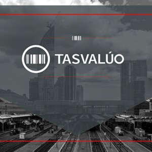 TASVALUO
