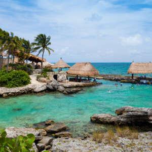 Riviera Maya se consolida como atractivo inmobiliario